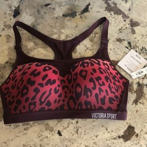 Victoria's Secret Incredible Lightweight Bra 34D